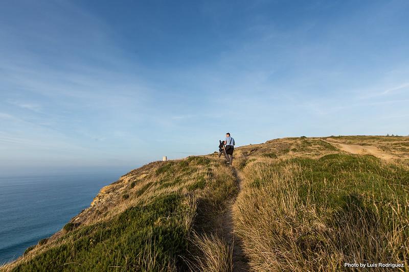 Paseo por la costa de Vizcaya-25