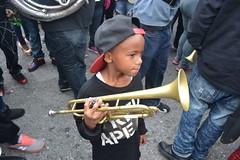 096 Future Trumpeter