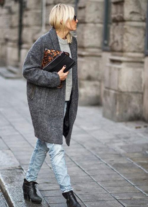 oversized-grey-coat-outfit-inspo-1