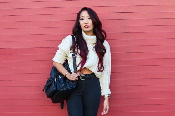 Christine-Hsu-Kkarmalove-Fashion-Blogger-Photography-by-Ryan-Chua-6052