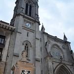 Viajefilos en el Pais Vasco 35