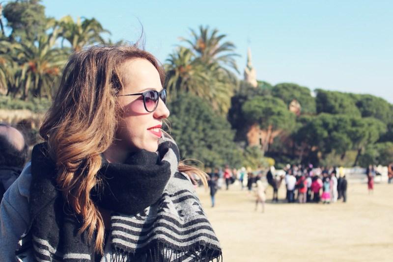 barcelonasnapshot13