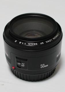 canon_50mm
