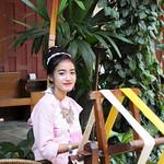 01 Viajefilos en Bangkok, Tailandia 142