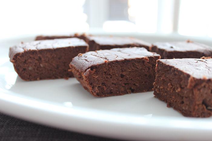 gateau_chocolat_facile_sante