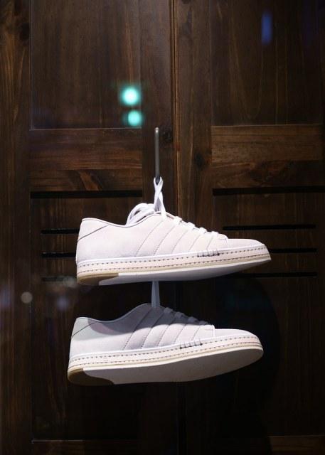 Sneakers 2015/02/23 XE103798