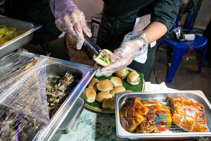 The Next Big Food Entrepreneur-2.jpg