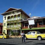 09 Viajefilos en Panama. Bocas del Toro 21