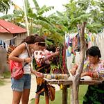 08 Viajefilos en Panama, San Blas 13