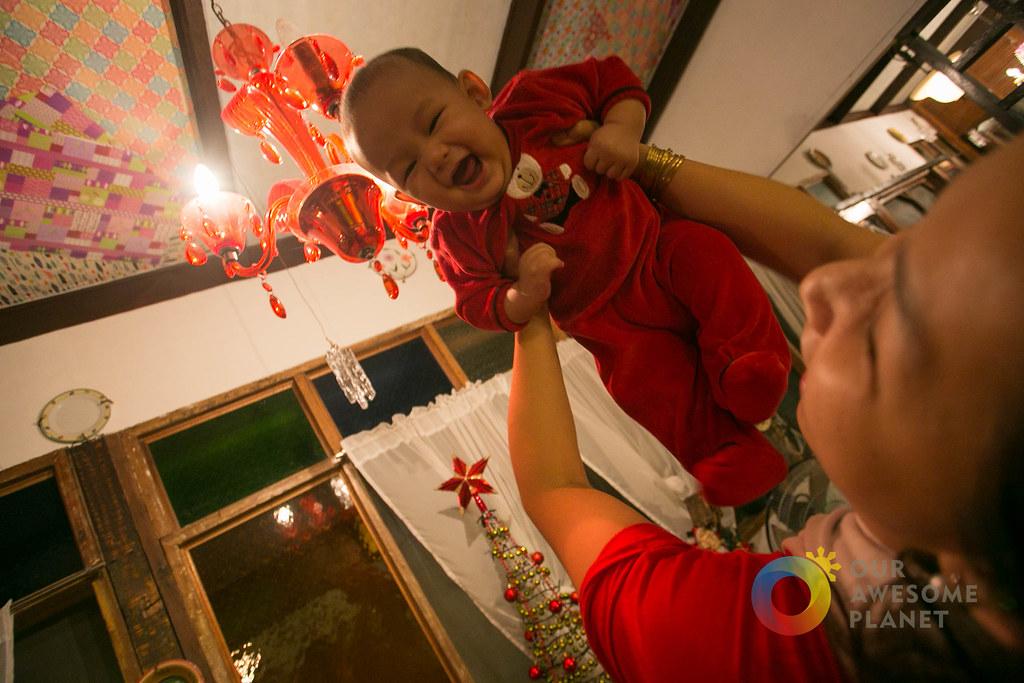 Balai Indang New Year's Eve-179.jpg