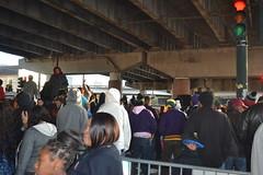 089 Music Stage Under The Bridge