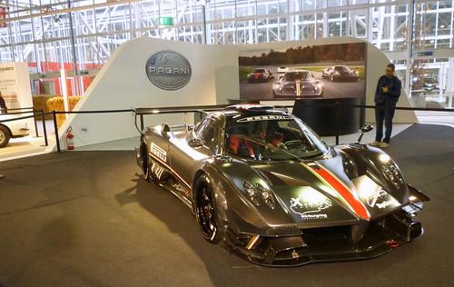 Motor Show 2014 093
