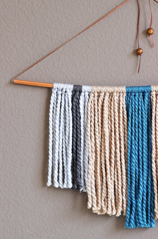 DIY-Yarn-Wall-Hanging-Final-8