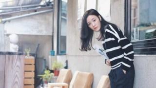 [美鞋] 平價簡約的台灣純手工美鞋♥Fashion Shop