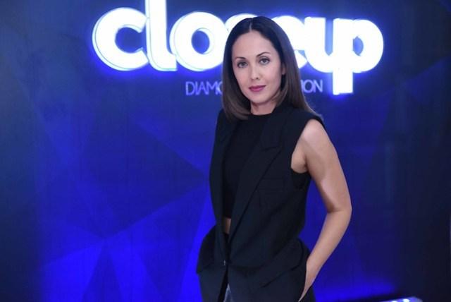 Event Host, Teresa Herrera