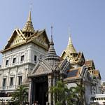 01 Viajefilos en Bangkok, Tailandia 071