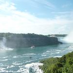 Viajefilos en Canada, Niagara 13