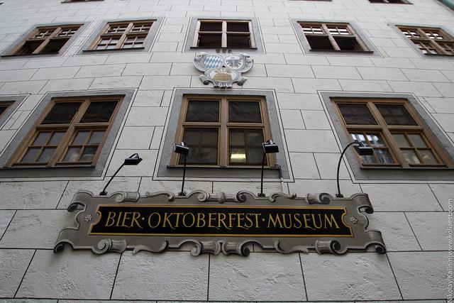 Munich3-111