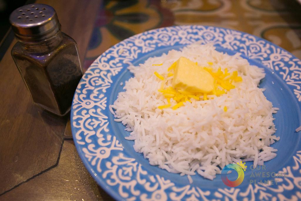 Persia Grill-46.jpg