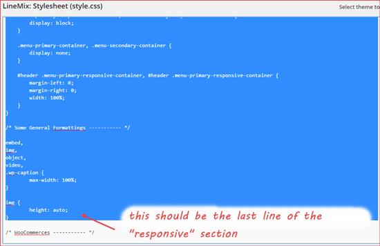disable_responsive6