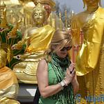 01 Viajefilos en Chiang Mai, Tailandia 156