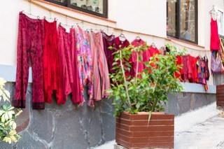 Modefarbe Gomera14