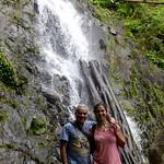 09 Viajefilos en Panama, Valle de Anton 30