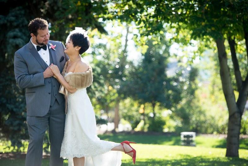 eva-carter-wedding-photos-23