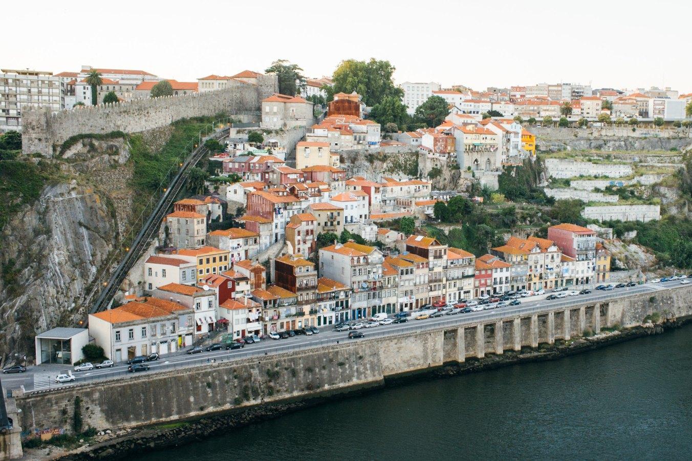 portugal_digital_6