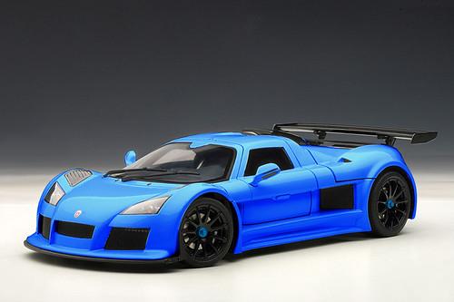 71303a-blue