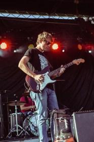 Steve Gunn & The Outliers