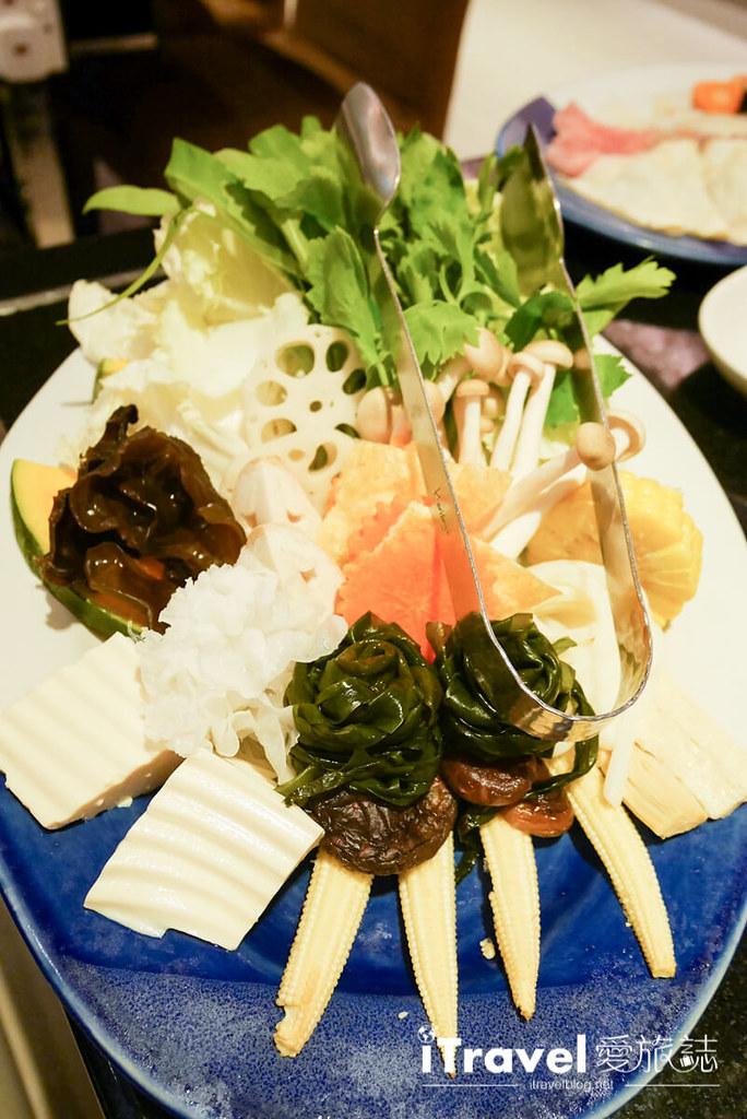 曼谷美食餐厅 MK金火锅 MK Restaurant (23)