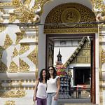 01 Viajefilos en Chiang Mai, Tailandia 035