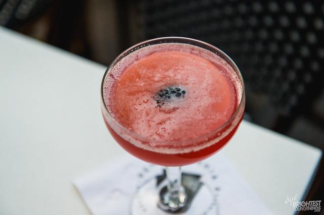 071216_Pennsylvania 6 Cocktails_060_F