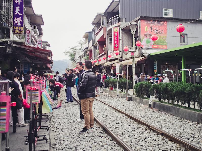 Shi-Fen-Taiwan-5