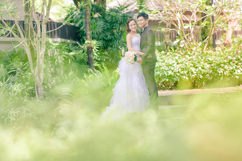 Veillage_Phuket_Prewed_Shoot-3