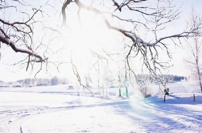 vinterslanten5
