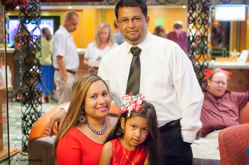 Cruise 2014- Costa Maya - Mexico