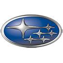 23. Subaru