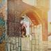 Работы Анастасии Болотиной. Фото 6 из 20