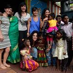 11 Viajefilos en Sri Lanka. Adams Peak 52