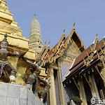 01 Viajefilos en Bangkok, Tailandia 065