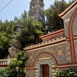 7 Viajefilos en Creta, Chania-Angios Nikolaos 01