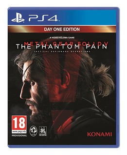MGS5_PP_PS4_2D_DAY_ONE_PACKSHOT_UK