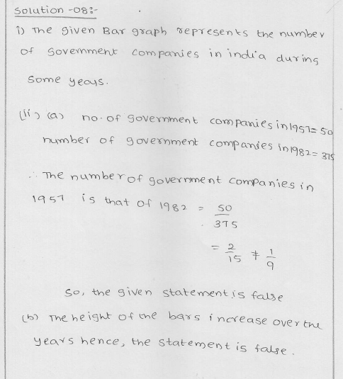 RD-Sharma-Class-9-Solutions-Chapter-23-Graphical-Representation-Of-Statistical-Data 6
