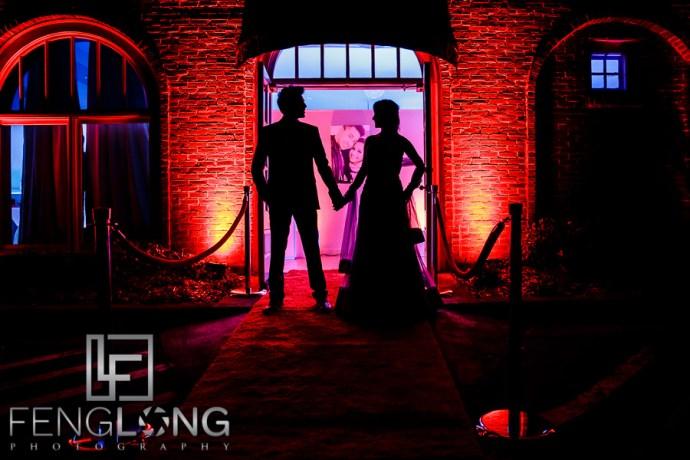 2014 Best of Wedding Photography Blog