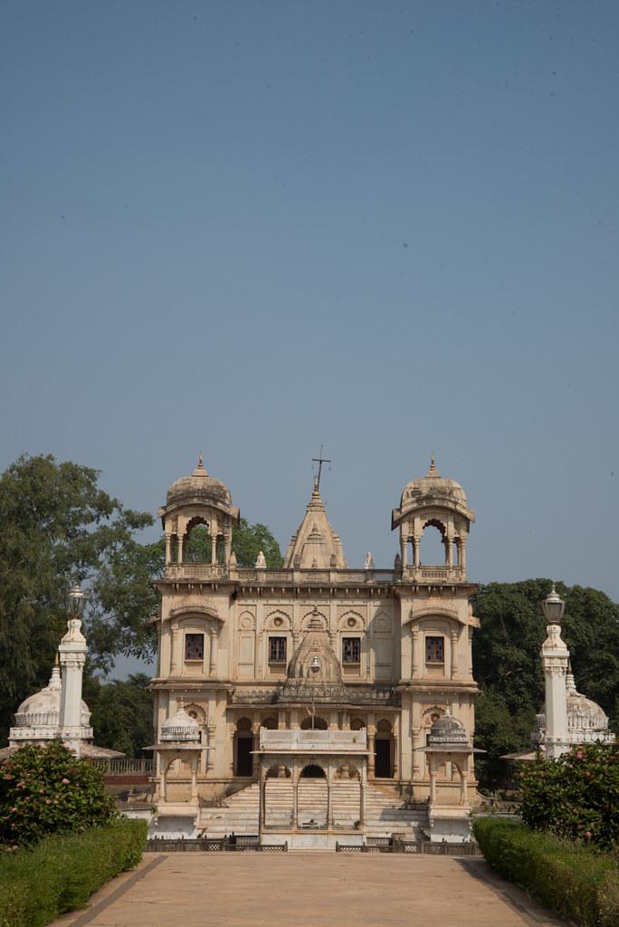 Shivpuri_018
