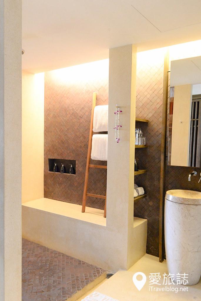 蘇梅島漢沙酒店 Hansar Samui Resort 31