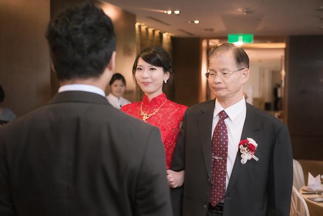 Tsai_0554F