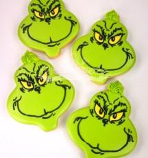 Mr.Grinch